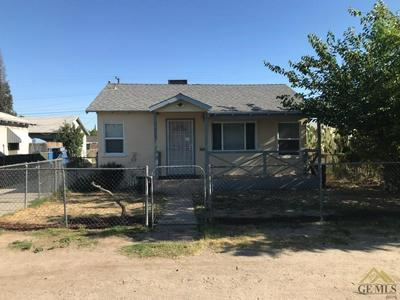 521 EL TEJON AVE, Bakersfield, CA 93308 - Photo 1