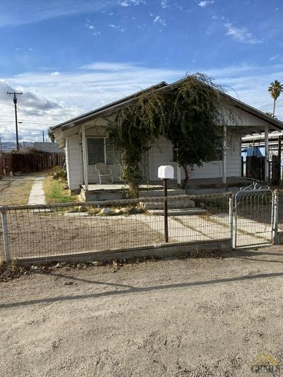 601 FILLMORE ST, Taft, CA 93268 - Photo 1