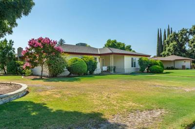 5760 EVA WAY, Bakersfield, CA 93308 - Photo 2