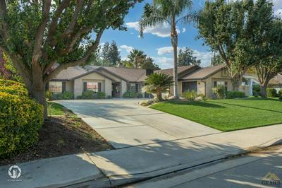 2400 BRANCH CREEK ST, Bakersfield, CA 93312 - Photo 1
