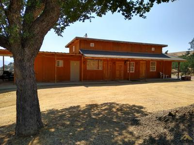 37610 CANTON WAY, Caliente, CA 93518 - Photo 1