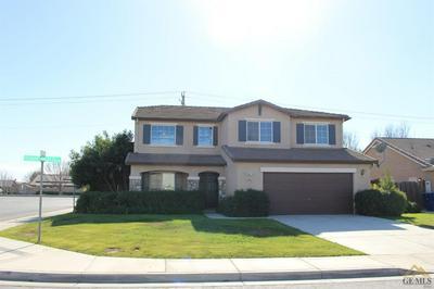 10707 PLEASANT VALLEY DR, Bakersfield, CA 93311 - Photo 1