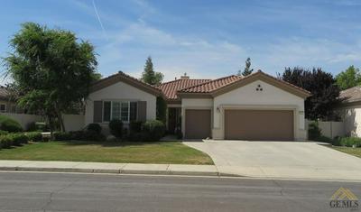 14307 TALON GROVE DR, Bakersfield, CA 93306 - Photo 1