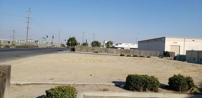 0 E. BRUNDAGE LANE, Bakersfield, CA 93307 - Photo 2