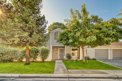 8000 KROLL WAY APT 3, Bakersfield, CA 93311 - Photo 1