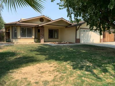 918 MACBRADY AVE, Bakersfield, CA 93308 - Photo 1