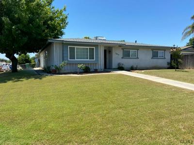 1217 WASHINGTON AVE, Bakersfield, CA 93308 - Photo 1