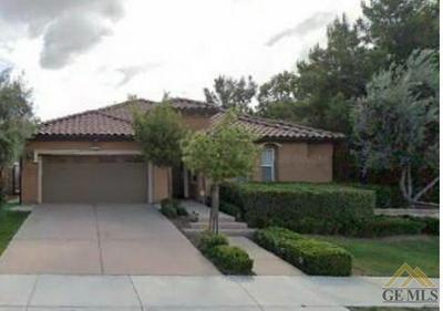 5401 CORDONATA WAY, Bakersfield, CA 93306 - Photo 1