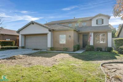 10409 MALAGUENA CT, Bakersfield, CA 93312 - Photo 1