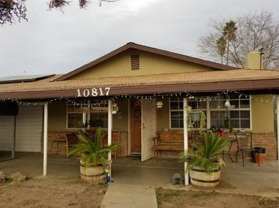 10817 WILLIAMS ST, LAMONT, CA 93241 - Photo 1