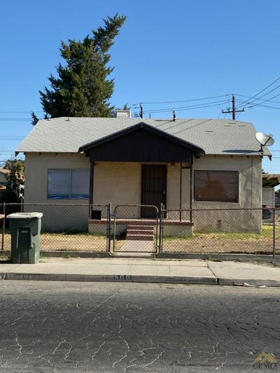 500 DECATUR ST, Bakersfield, CA 93308 - Photo 1