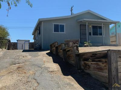 319 F ST, Taft, CA 93268 - Photo 2