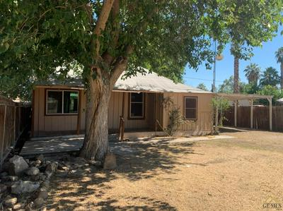 340 W 3RD ST, Buttonwillow, CA 93206 - Photo 2