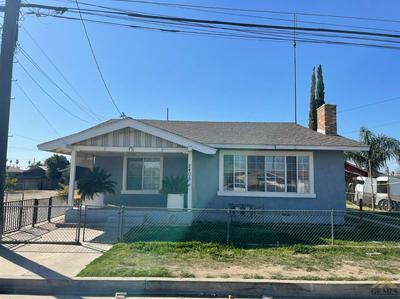 2405 S I ST, Bakersfield, CA 93304 - Photo 1