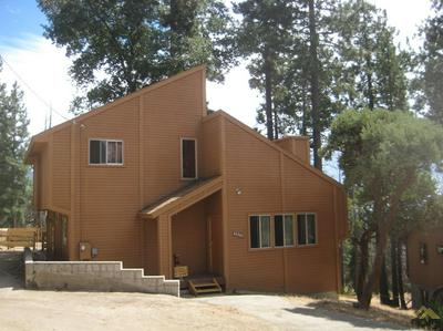 45747 HATHILY DR, Posey, CA 93260 - Photo 1