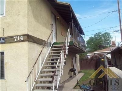 714 N ST, Bakersfield, CA 93304 - Photo 1