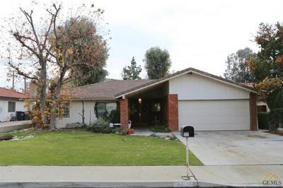 4413 CORONADO AVE, Bakersfield, CA 93306 - Photo 1