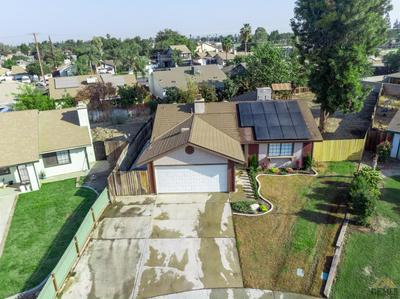 904 GIUSEPPE CT, Bakersfield, CA 93307 - Photo 1