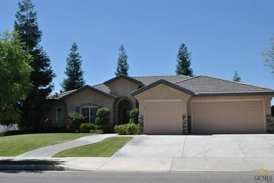 11418 MARAZION HILL CT, Bakersfield, CA 93311 - Photo 1