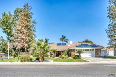 14112 LAVERTON AVE, Bakersfield, CA 93314 - Photo 2