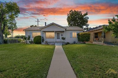 2301 MANOR ST, Bakersfield, CA 93308 - Photo 1