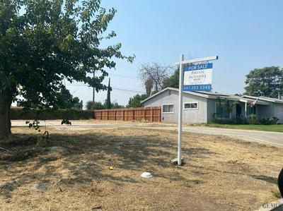 4519 VERN ST, Bakersfield, CA 93307 - Photo 1