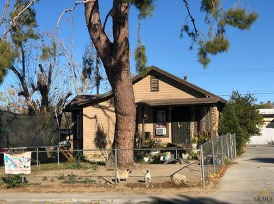 2524 MONTEREY ST, Bakersfield, CA 93306 - Photo 1