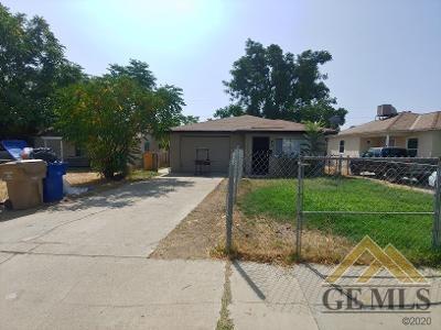 317 WOODROW AVE, Bakersfield, CA 93308 - Photo 1