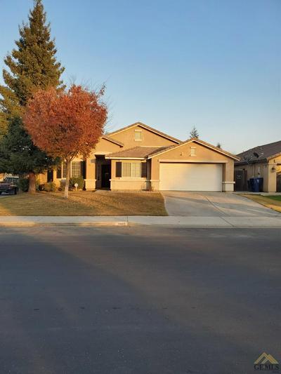 5600 FIJI DR, Bakersfield, CA 93311 - Photo 1