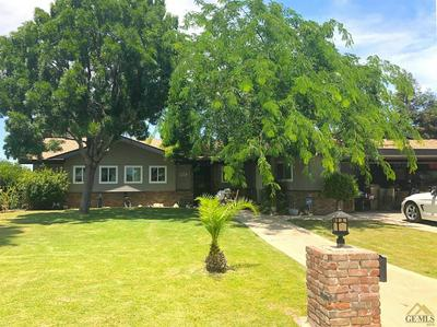 6012 CARTER AVE, Bakersfield, CA 93308 - Photo 1