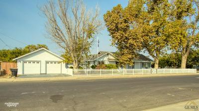 1502 SYCAMORE DR, Wasco, CA 93280 - Photo 2