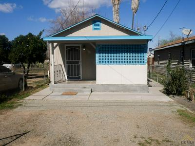 472 KLASSEN ST, Shafter, CA 93263 - Photo 1