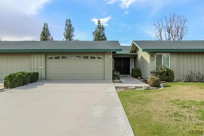 1405 THUNDERBIRD ST, Bakersfield, CA 93309 - Photo 1
