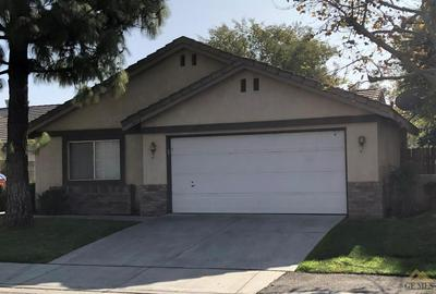 7413 STONE BREAKERS AVE, Bakersfield, CA 93313 - Photo 2