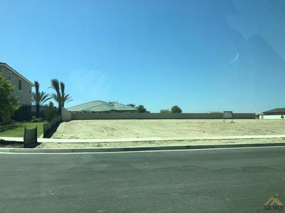 11907 GAZEBO CT, Bakersfield, CA 93311 - Photo 1