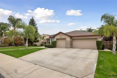 12803 MOSS LANDING DR, Bakersfield, CA 93311 - Photo 2