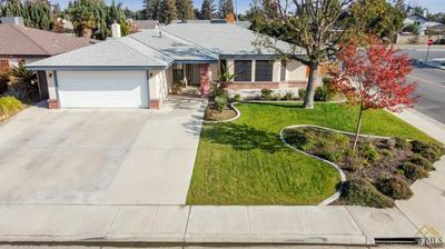 3800 QUICKSILVER DR, Bakersfield, CA 93312 - Photo 1