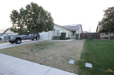7317 BRANSON CREEK CT, BAKERSFIELD, CA 93311 - Photo 2