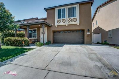 8317 PRENTICE HALL DR, Bakersfield, CA 93311 - Photo 2