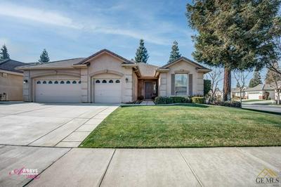 3001 ROSE PETAL ST, Bakersfield, CA 93311 - Photo 1