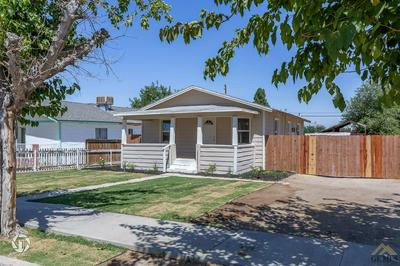 114 TYLER ST, Taft, CA 93268 - Photo 2