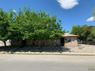 305 MONROE ST, Taft, CA 93268 - Photo 1