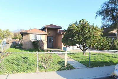 632 GROVE ST, ARVIN, CA 93203 - Photo 1