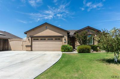 9300 CADBURY DR, Bakersfield, CA 93311 - Photo 2