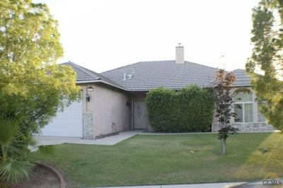 3721 ROCK MEADOW CT, Bakersfield, CA 93308 - Photo 1