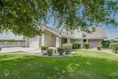 43356 HIGHWAY 58, Buttonwillow, CA 93206 - Photo 2