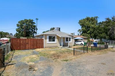 626 EDWIN DR, Bakersfield, CA 93308 - Photo 1