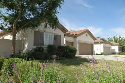 14307 TALON GROVE DR, Bakersfield, CA 93306 - Photo 2