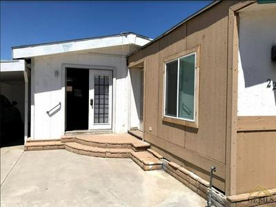 499 PACHECO RD SPC 229, Bakersfield, CA 93307 - Photo 2