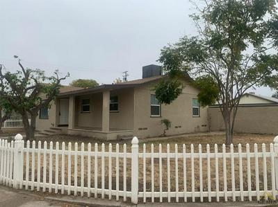 7901 PALM AVE, LAMONT, CA 93241 - Photo 1